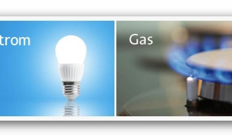 هل تبحث عن حل لمشكلة فاتورتك الكهرباء لدينا الحل ……
