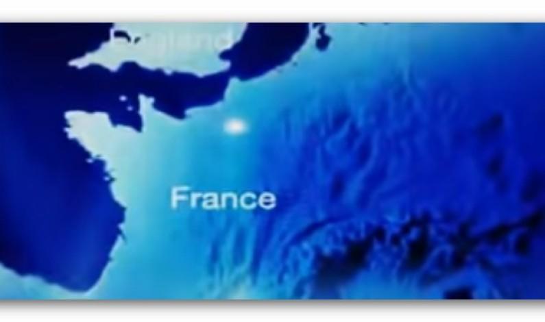 #ما قبل الكارثة أخطر كارثة في العالم ……