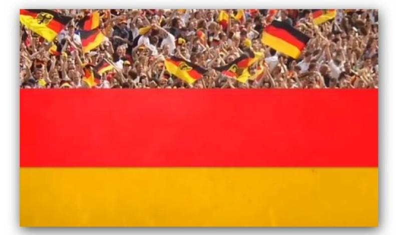 معلومات عن #ألمانيا على كل #لاجئ أن يعرفها ……..