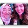 اغتيال المعارضة السورية المبعدة #عروبة_بركات وابنتها الناشطة الصحفية #حلا_بركات بمنزلهما في #تركيا