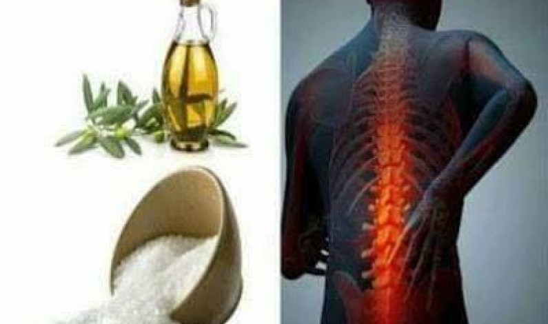 #زيت الزيتون #فوائد علاجية رائعة و رهيبة