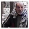 الى متى قتل السوريين في الغوطة سيستمر أين ؟؟؟…………..