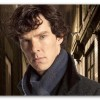 الممثل البريطاني بنديكت كومبرباتش يصبح بطلا ……….