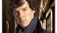 الممثل البريطاني بنديكت#BENEDICT كومبرباتش يصبح بطلا ……….