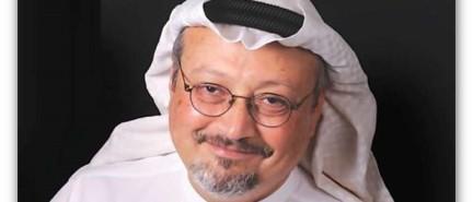الأنباء حول الاعتراف بمقتل الصحفي السعودي #جمال_خاشقجي