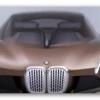 سيارة سبقت عصرها من العام 2050 أحدث السيارات في العالم