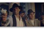 Mohamed Ramadan – Mafia ( Music Video ) / محمد رمضان – مافيا