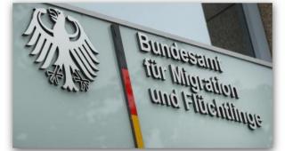 تقرير هام جدا #سقوط حق اللجوء في المانيا متى ؟