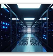 #ثورة في تكنولوجيا المعلومات