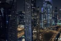 الاستثمار في الامارات كالاستثمار في الرمال تقرير الجزيرة يكشف خفايا خطيرة ……