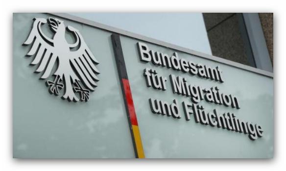 تقرير هام جدا #سقوط حق #اللجوء في #المانيا متى ؟